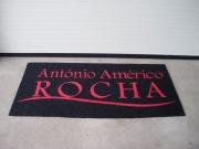 António Américo Rocha