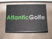 AtlanticGolfe