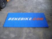 Benebike
