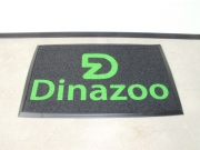 Dinazoo