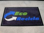 Eco Recicla