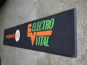 Electro Vital