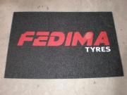 Fedima Tyres