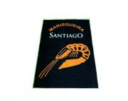 Marisqueira Santiago
