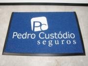 Pedro Custódio Seguros