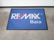 Remax Baía